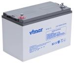 vimar-b100-12